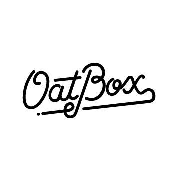 Oatbox