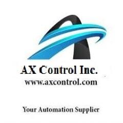 AX Control Inc.