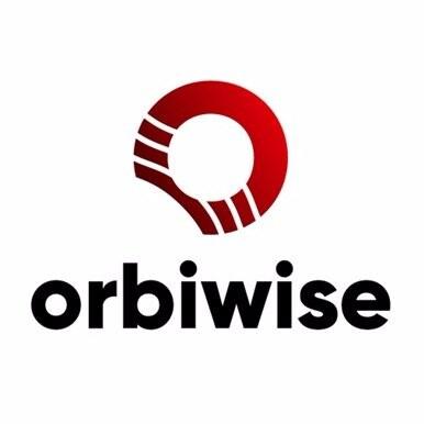 OrbiWise