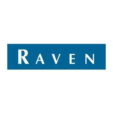 Raven Industries