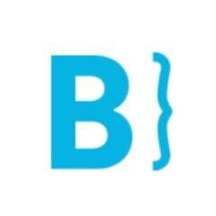 BlueBottleBiz