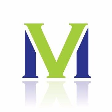 MabVax Therapeutics