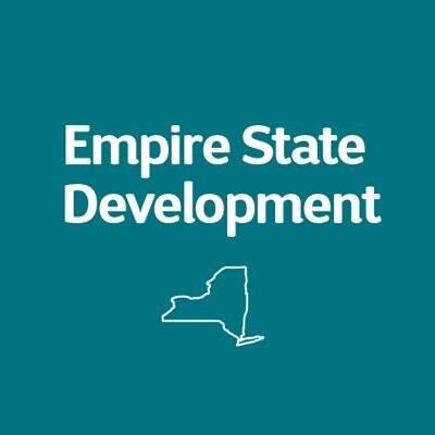 EmpireStateDev