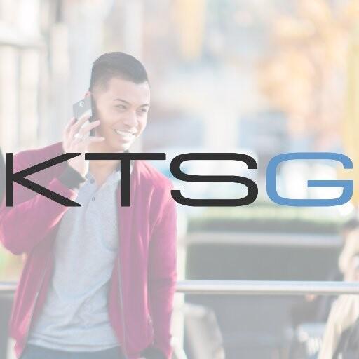 KTS Global