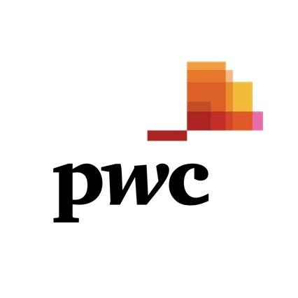 PwC China