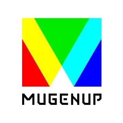 MugenUp