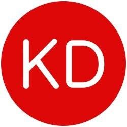 KloudData.com