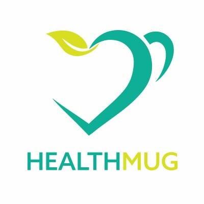 Healthmug