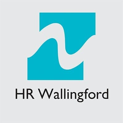 HR Wallingford