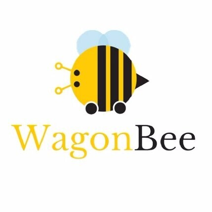WagonBee
