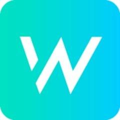 Wexer