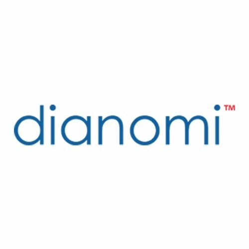 dianomi