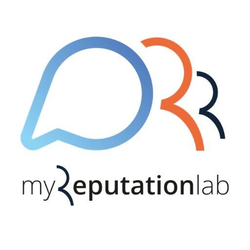 MyReputationLab