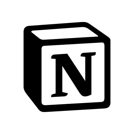 Notion Labs LLC