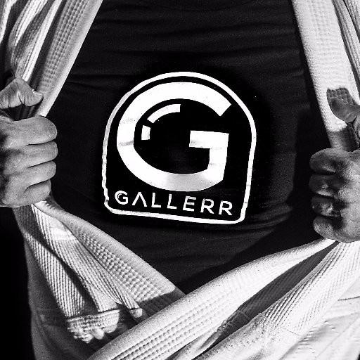 Gallerr