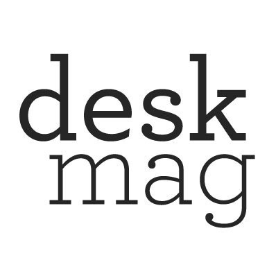 Deskwanted