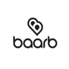 Baarb, Inc.
