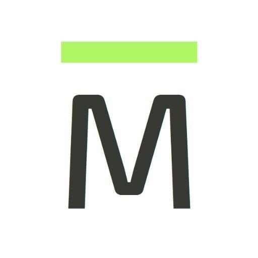 McCune Capital
