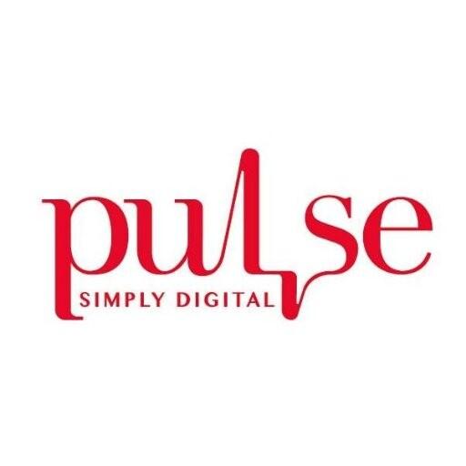 PulseDigital