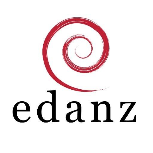 Edanz Editing