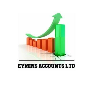 EyminS AccountS