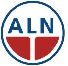 ALN Medical Management