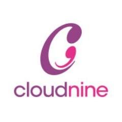 Cloudnine India