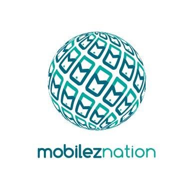 MobilezNation