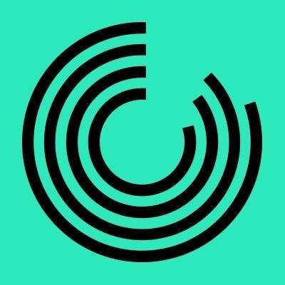Otium Capital