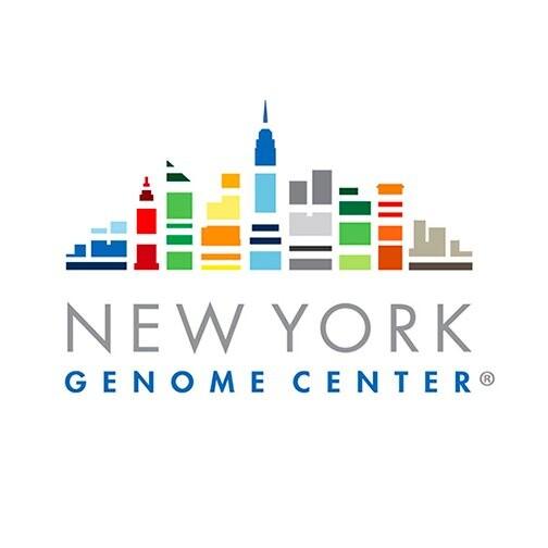 New York Genome Center