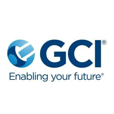 GCI Com