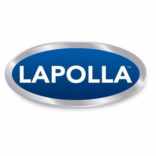 Lapolla Industries