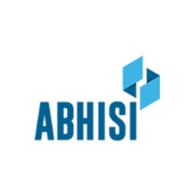 Abhisi Help Desk