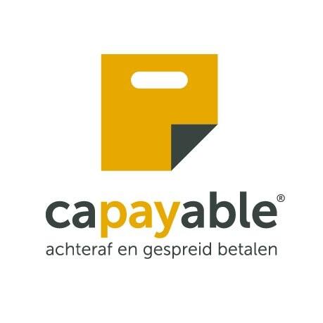 Capayable