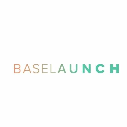 BaseLaunch