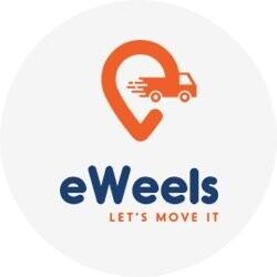 eWeels