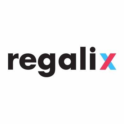 Regalix