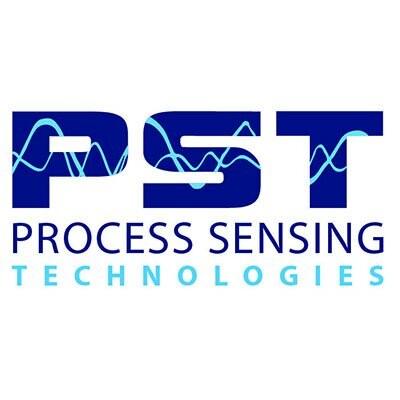 Process Sensing Tech