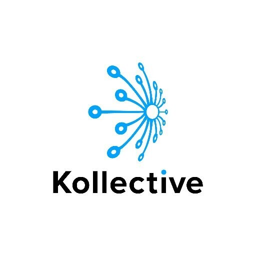 Kollective Tech