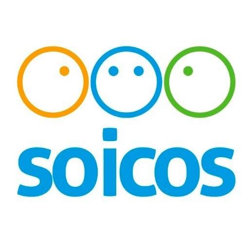 Soicos