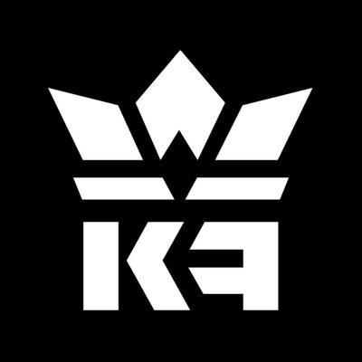 KingFit