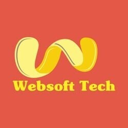 Websoft Tech