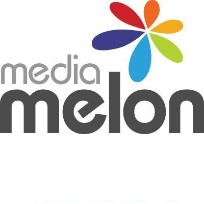 MediaMelon