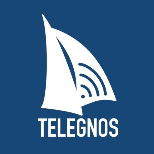 Telegnos