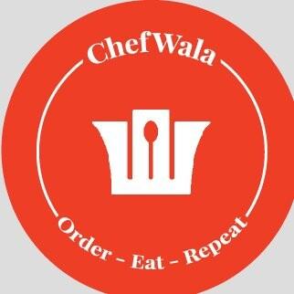 Chefwala