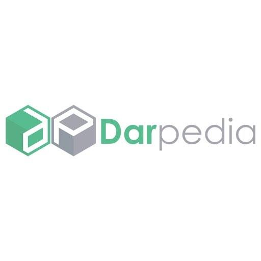 Darpedia