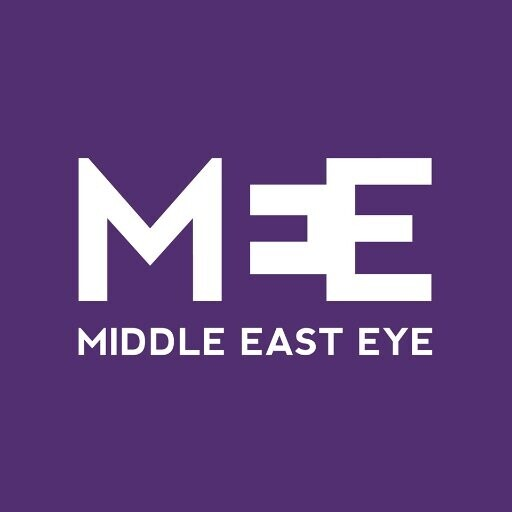 Middle East Eye