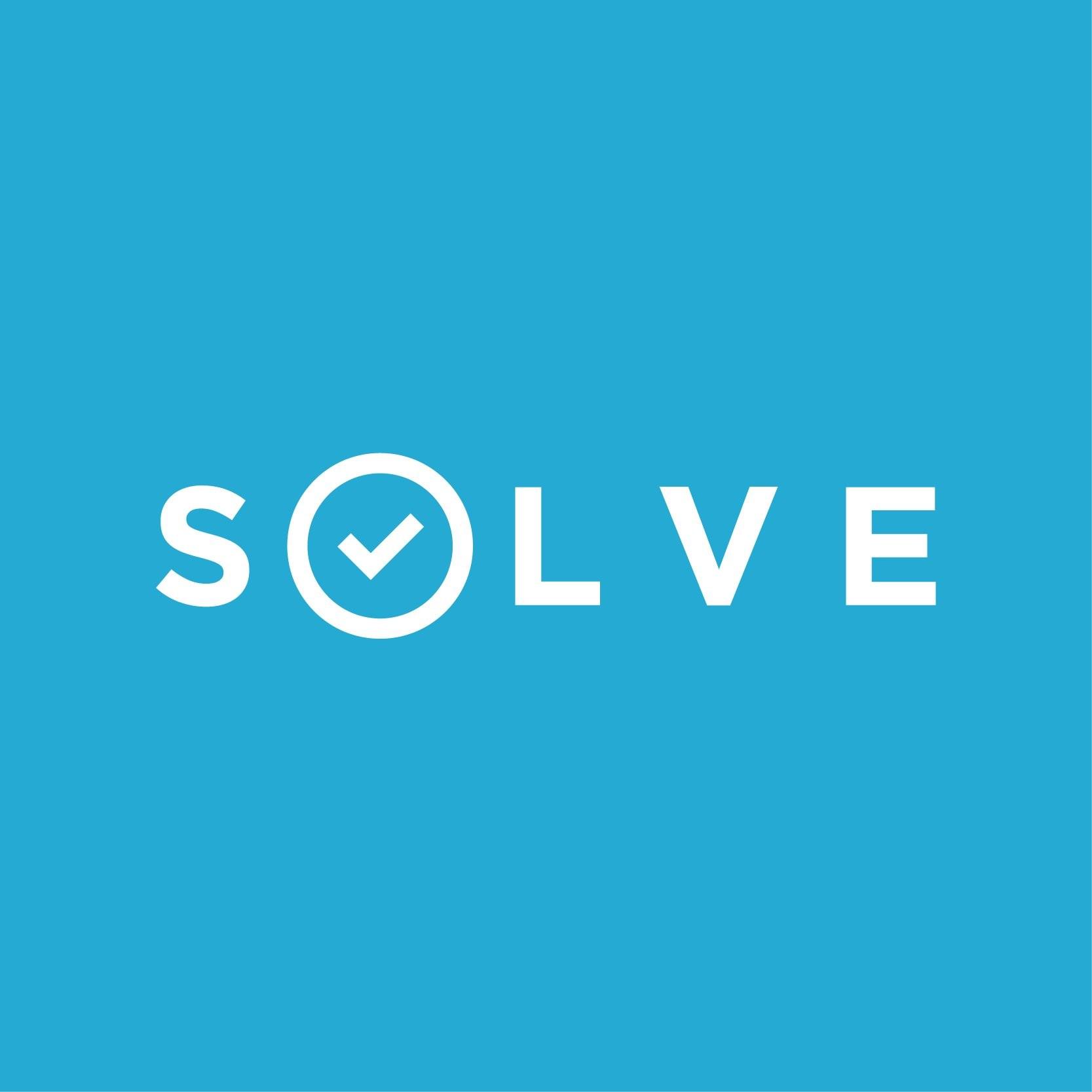 Solve Concierge