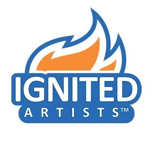 Ignited Artists
