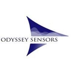 Odyssey Sensors